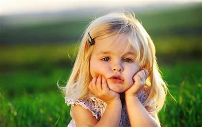 Wallpapers Babies Child Children Desktop Sweet Very