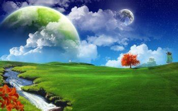 Background Wallpaper Images by 490 Nature Hd Wallpapers Background Images Wallpaper Abyss