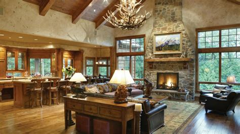 rustic master bedroom furniture cool rustic cabin plans rustic open floor plans  ranch style