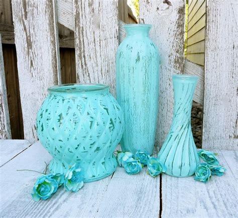 vasi di vetro decorati vasi di vetro vasi vasi in vetro