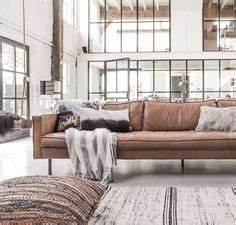 A Home Designed By Studio KO Paris Apartments Kos And