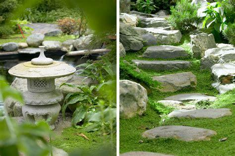 lade per piante den japanske bakker