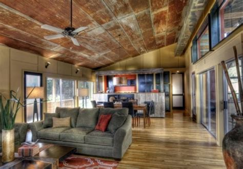 great decorating ideas  ceiling design  living
