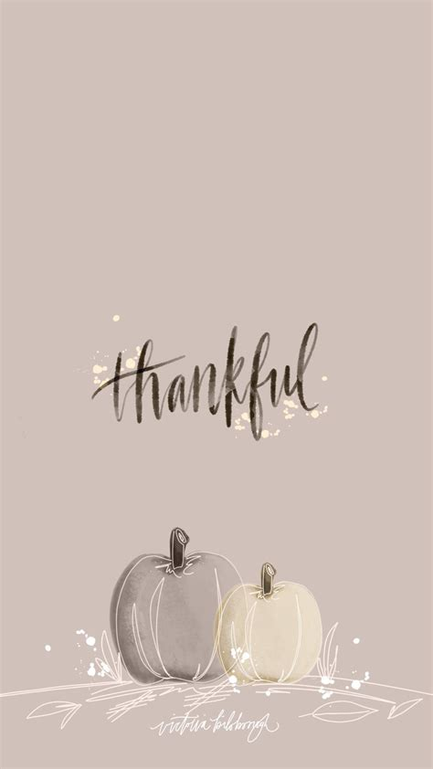 Background Aesthetic Thanksgiving Wallpaper by Free Thanksgiving Wallpapers Wallpapers Thanksgiving