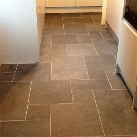 Removing Grout Residue From Tile by Tile Cleaning Activities Tile Cleaners Tile Cleaning