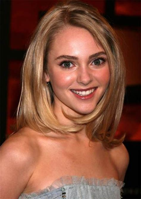 Length Hairstyles For Faces by The Best Haircuts For With Faces Hairstyles