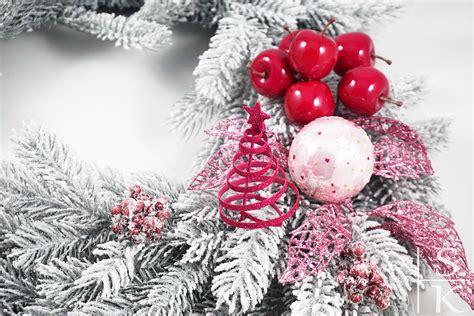 weihnachtsdeko 2017 draußen weihnachtsdeko 2017 inspirationen und ideen horizont