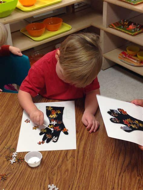 Montessori Reflections for October #Montessori #Preschool ...