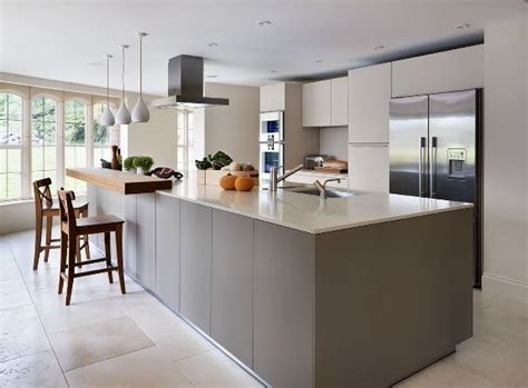 bulthaup kitchen island 802 best bulthaup kitchens images on 1864