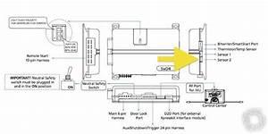 Viper 5904 Wiring Diagram
