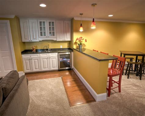 basement kitchen ideas inspiring basement kitchen ideas