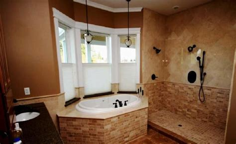 bathroom finishing ideas bathroom remodeling northbrook il bathroom remodel
