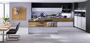 L Küchen Ohne Geräte : k che ohne ger te ~ Bigdaddyawards.com Haus und Dekorationen