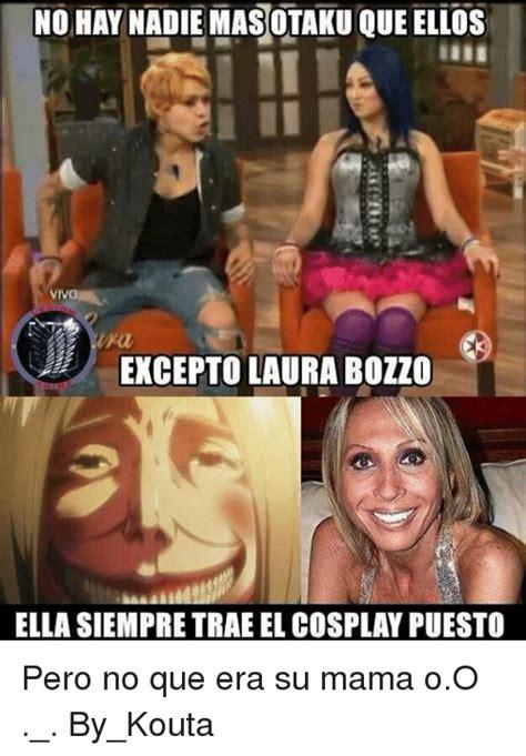 Laura Bozzo Memes - 25 best memes about laura bozzo laura bozzo memes