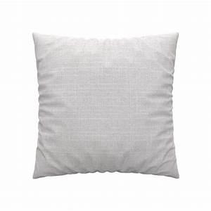 Ikea Kissenbezüge 50x50 : ikea 50x50 cushion cover soferia covers for ikea sofas armchairs ~ Orissabook.com Haus und Dekorationen