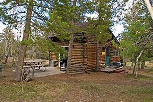 Honeymoon hideout cabin hideout cabins colorado cabins for Honeymoon cabins in colorado