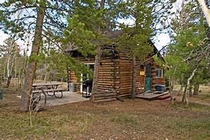 Honeymoon hideout cabin hideout cabins colorado cabins for Honeymoon cabins in colorado