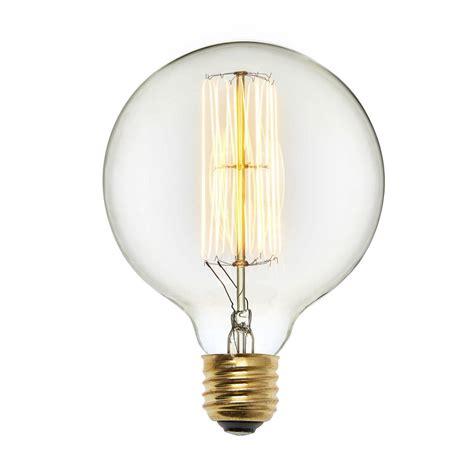 lights com bulbs edison bulbs bedford g40 vintage