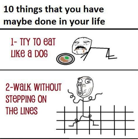 Hilarious Memes 2013 - 2 funny meme pictures funny humor 2013 share 2013 lytum