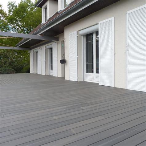 ext 233 rieur la terrasse en bois composite ctm renovation votre courtier en travaux