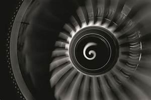 Aerospace, Defense Industry Must Join Digital Revolution ...