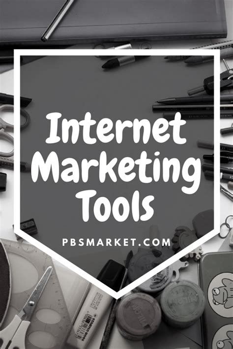 Internet Marketing Tools  Im Tool Box  Pbs Market. Tulsa Family Law Attorneys Steel Dock Boards. Remove Paint Overspray From Car. Free Video Wall Software New York Grad School. Household Electrical Wiring Chick In Spanish. Farmers Insurance Life Insurance. Transfer Student Loans To Another Lender. Auto Insurance For Teenagers. How To Get Rid Of Baby Hair Real Time X Ray