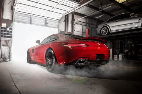 Hd Car Wallpapers For Desktop Imgur Upload Email by Your Ridiculously Awesome Mercedes Amg Gt Wallpapers Are Here