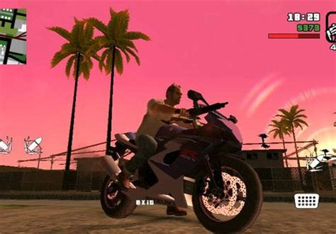 download gta 5 v1 08 apk obb data file free game for android coolval com africa