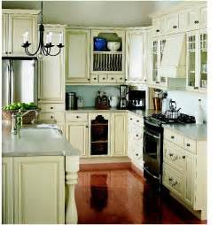 kitchen ideas home depot awesome home depot kitchen designs on home depot kitchen tiles home depot kitchen designs