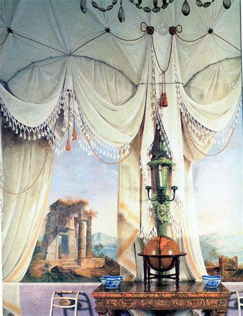 86 best trompel oeil decor images on wall murals decorative paintings and mural