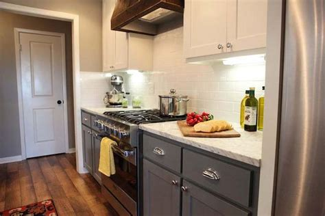 kitchen cabinet varnish 85 best cabinets images on dressers kitchen 2838