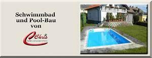 Pool Bauen Lassen Preis : schwimmbad und pool bau freilassing salzburg garten und landschaftsbau ~ Markanthonyermac.com Haus und Dekorationen