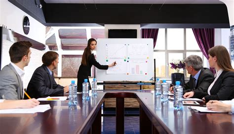 business pitch a step by step guide for a great partnership pitch