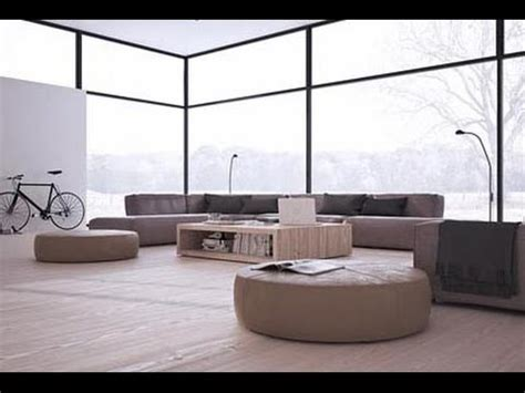 inspiring minimalist interiors   profile furniture youtube