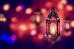 Everything You Need To Know About Ramadan | Blog | Western ...