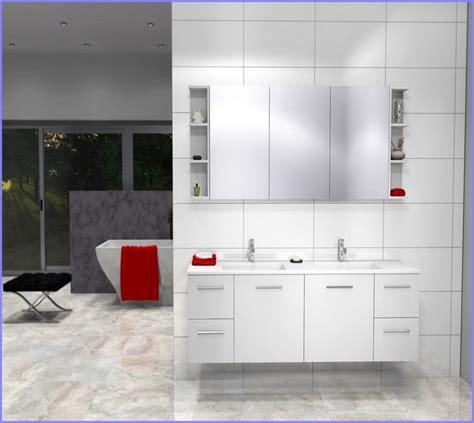 18 inch deep bathroom vanity home depot image home