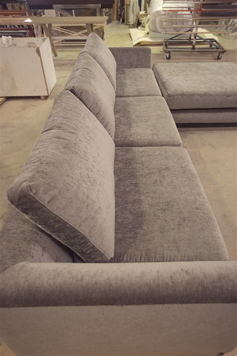 extra long sofa with chaise extra comfy sofa with chaise finer finishersfiner finishers