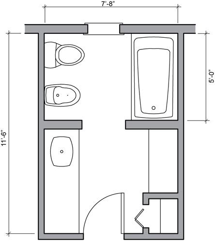 design bathroom tool bathroom floor plan tool home design