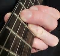 chords  guitar diagrams  shapes