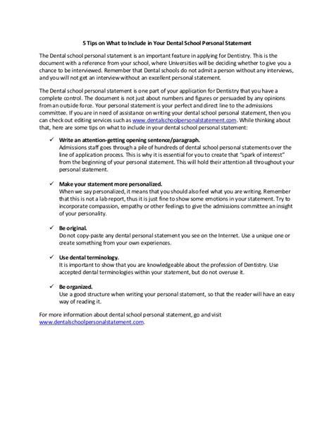 Ivy league essays homework help cpm geometry a persuasive essay about abortion scientific management case study
