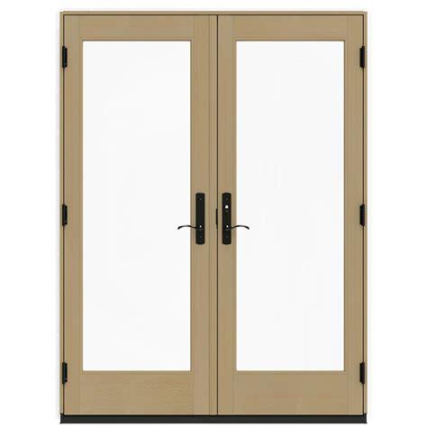french patio door patio doors exterior doors