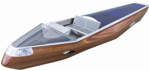 Pleasure Boats For Sale In Louisiana by Pleasure Boats For Sale In Louisiana Legend Boats For