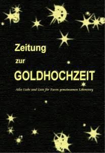 hochzeitstag eltern geschenk texte und gedichte zur goldenen hochzeit