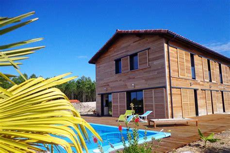 biarritz chambres d hotes la grange du coulin maison d 39 hôtes gîtes de à