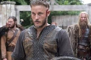 History's 'Vikings' Preview: Will Ragnar Lothbrok Change Destiny?