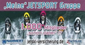 Jetboot Jetski Forum  U2022 Portal