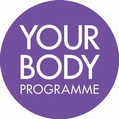 Calculator Nutrition Macros Calorie Exercise Programmes Program