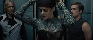 VIDEO: Director Francis Lawrence Hints At Possibility of ...