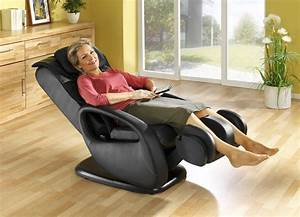 Massage Sessel : multifunktions massagesessel komfortm bel bader ~ Pilothousefishingboats.com Haus und Dekorationen