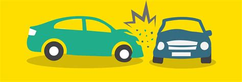 New Ratings Reveal Top-tier Car Insurance Companies